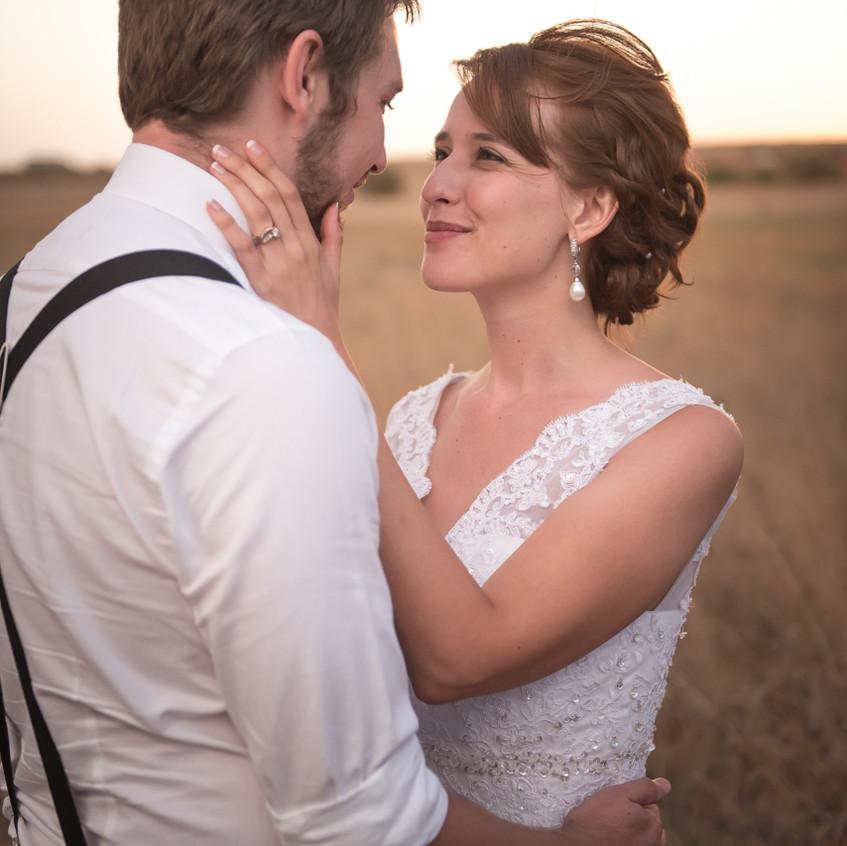 henno_&_lynette_wedding photos_bloemfontein_066