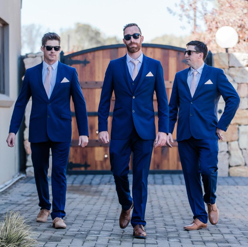 bloemfontein_wedding_jeff_annalize_036