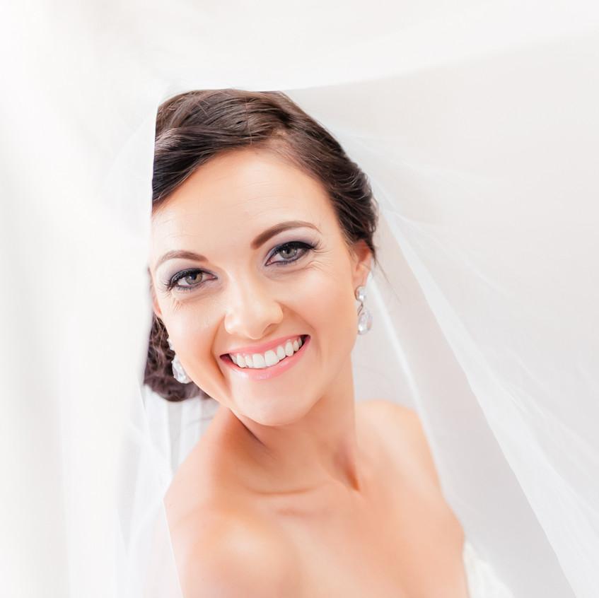 andrea & clinton bloemfontein wedding_014