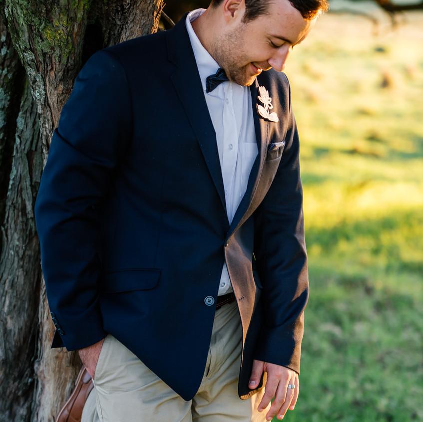 daneel_roxy_wedding_reitz_137