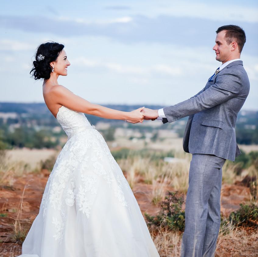andrea & clinton bloemfontein wedding_063