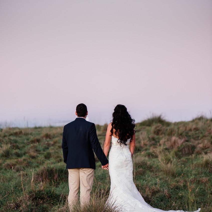 daneel_roxy_wedding_reitz_143