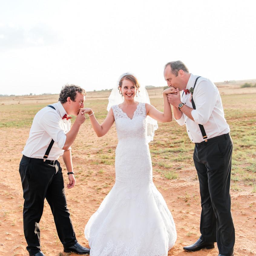 henno_&_lynette_wedding photos_bloemfontein_050