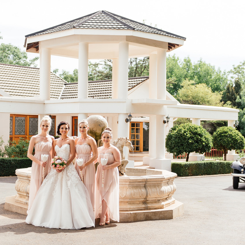 andrea & clinton bloemfontein wedding_016