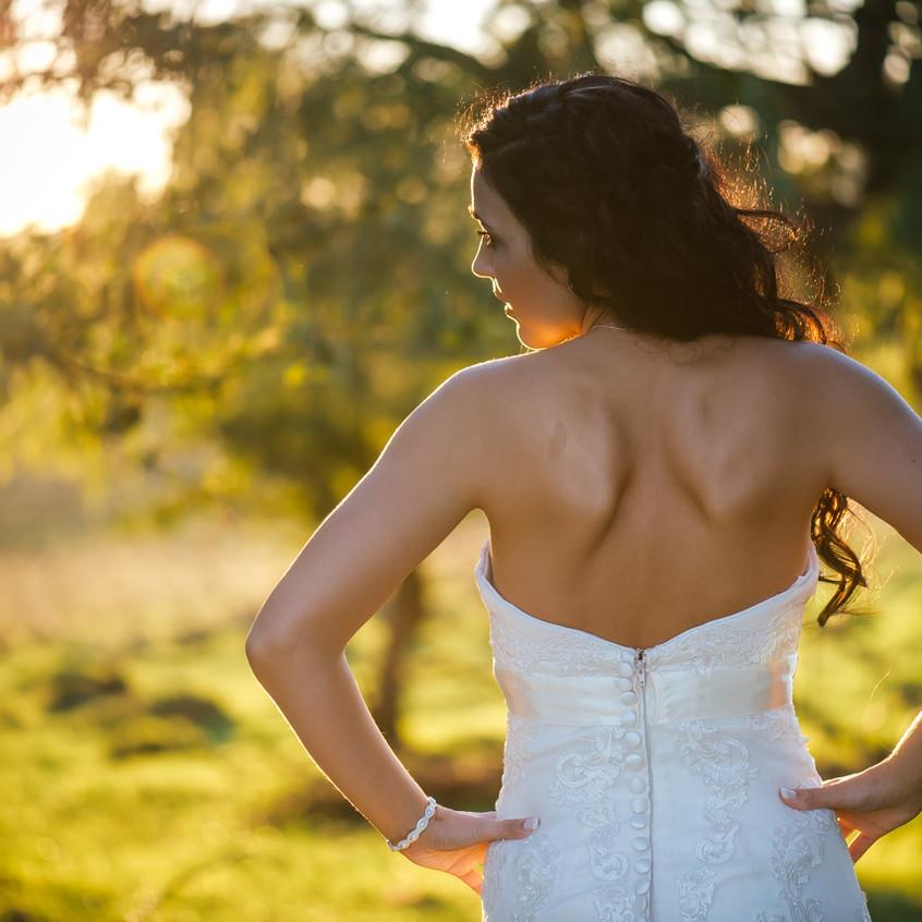 daneel_roxy_wedding_reitz_130