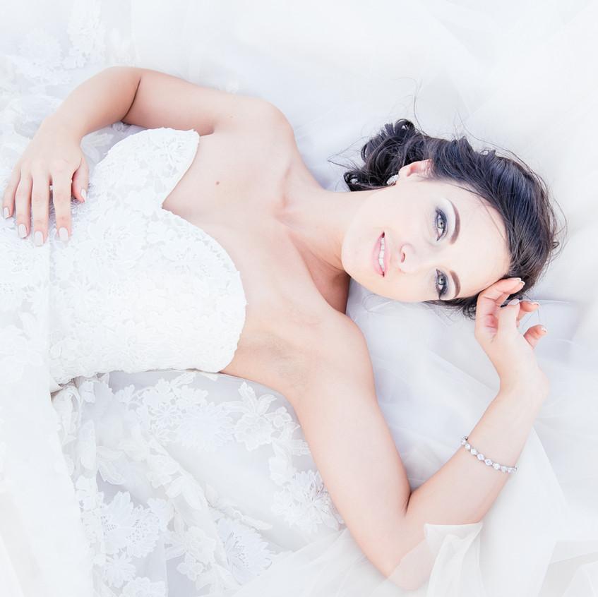 andrea & clinton bloemfontein wedding_072