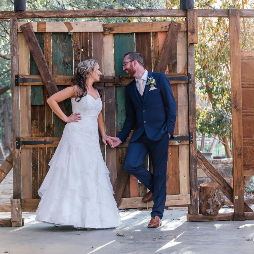bloemfontein_wedding_jeff_annalize_106