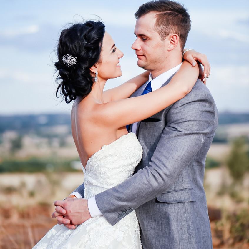 andrea & clinton bloemfontein wedding_062