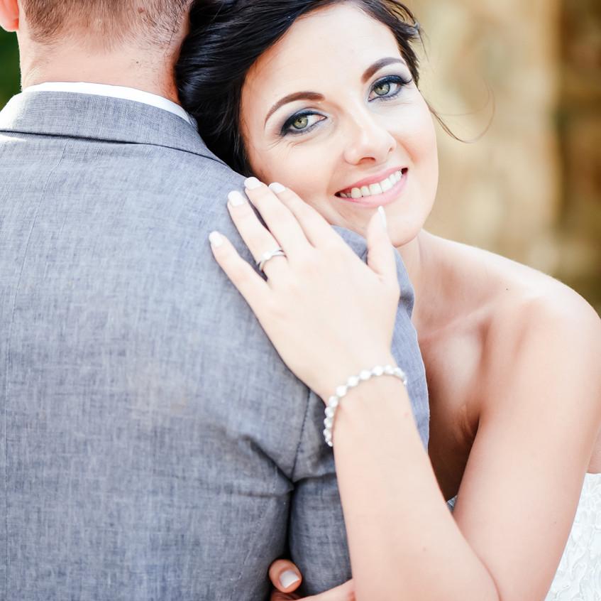 andrea & clinton bloemfontein wedding_051