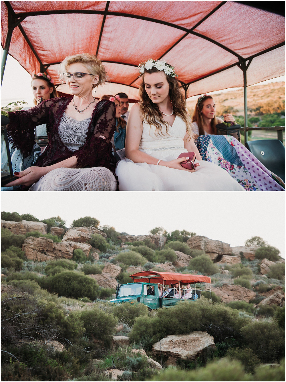 Bloemfontein Wedding Photographer