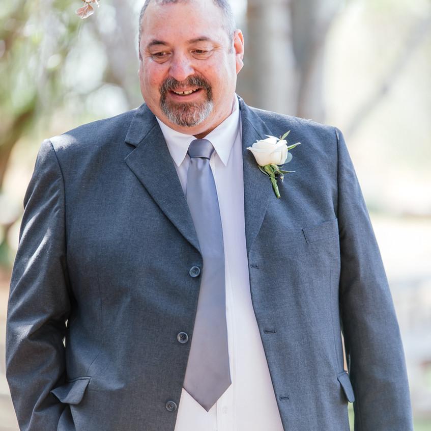 bloemfontein_wedding_jeff_annalize_078