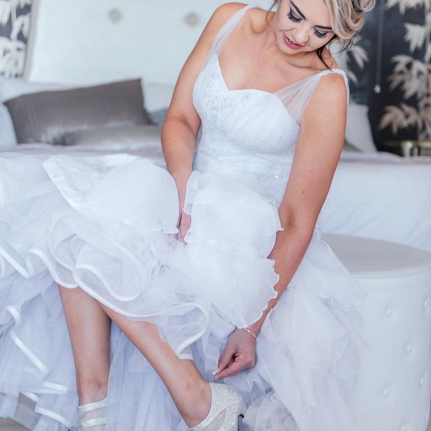 bloemfontein_wedding_jeff_annalize_057