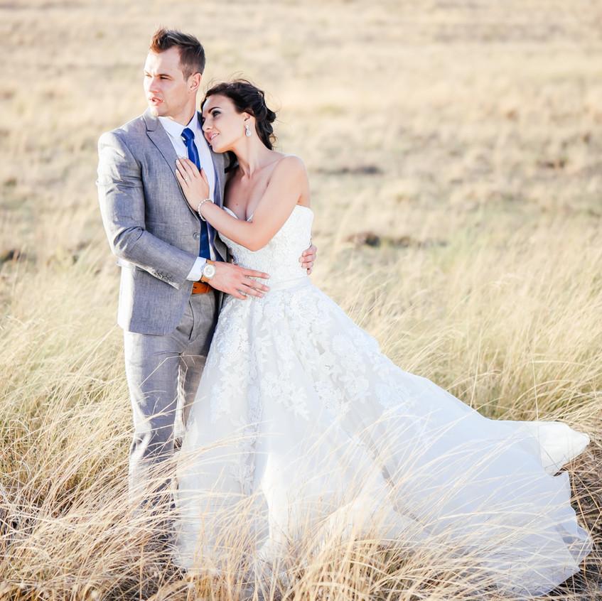 andrea & clinton bloemfontein wedding_096