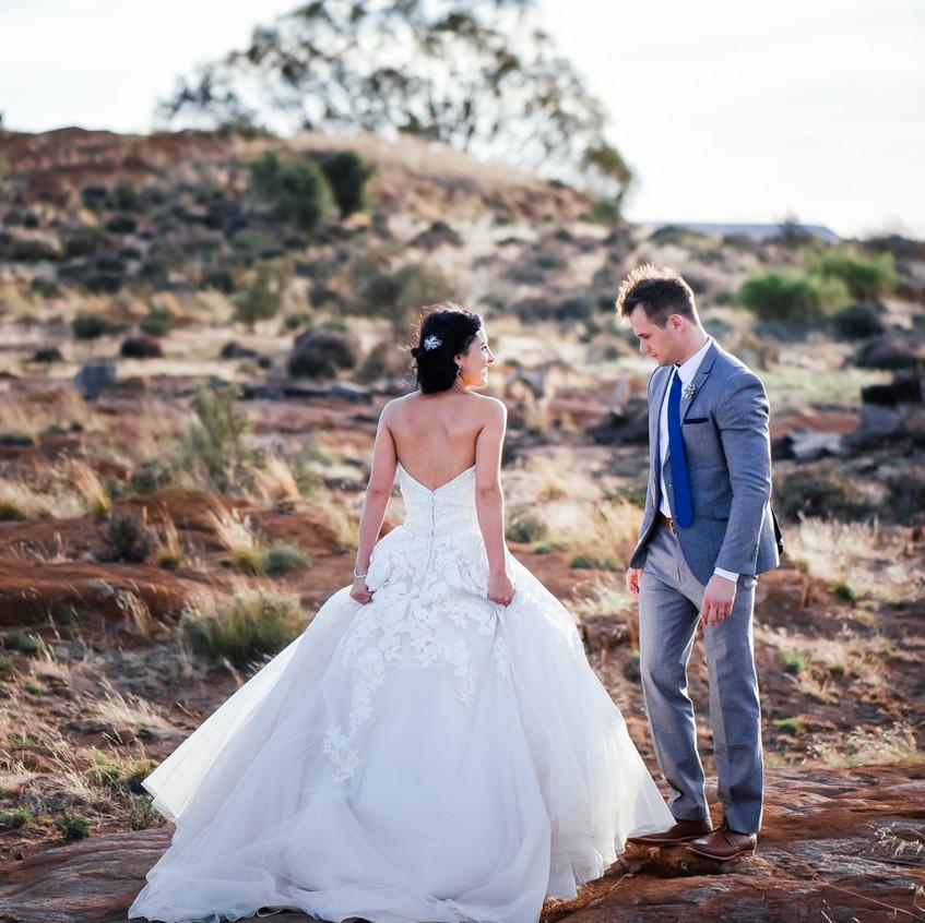 andrea & clinton bloemfontein wedding_084