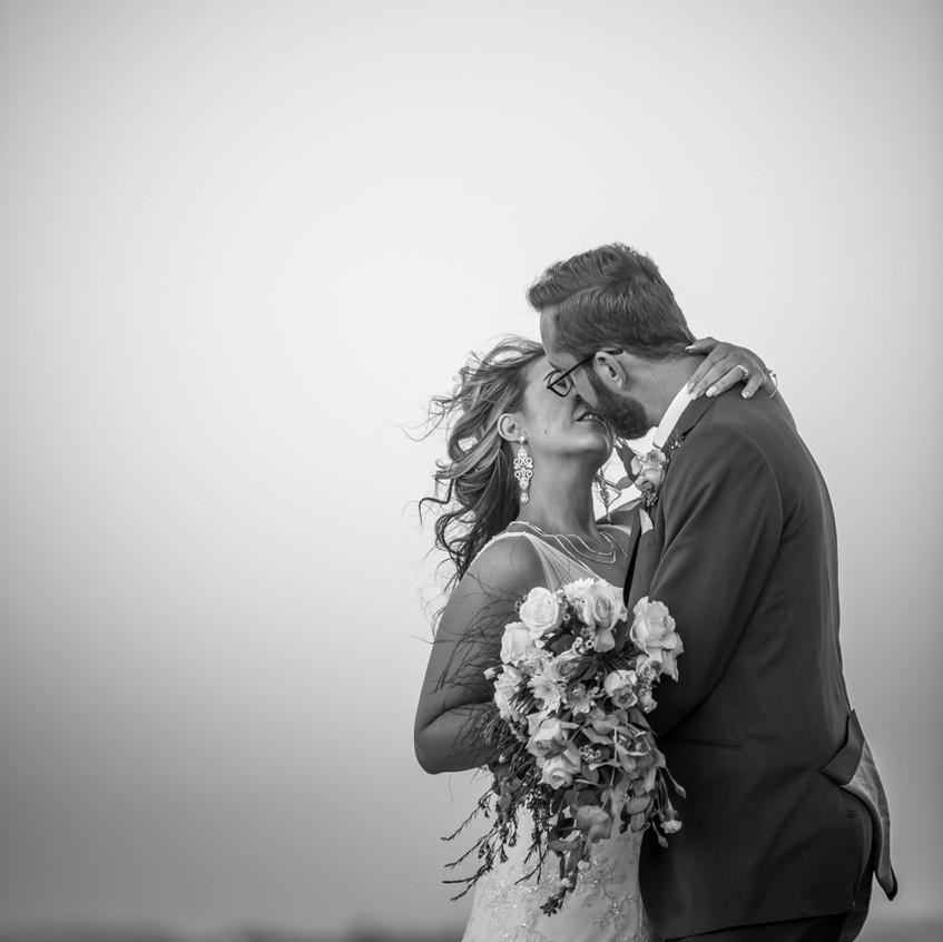 bloemfontein_wedding_jeff_annalize_124