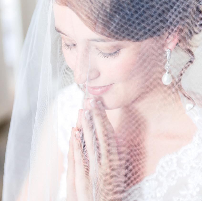 henno_&_lynette_wedding photos_bloemfontein_037