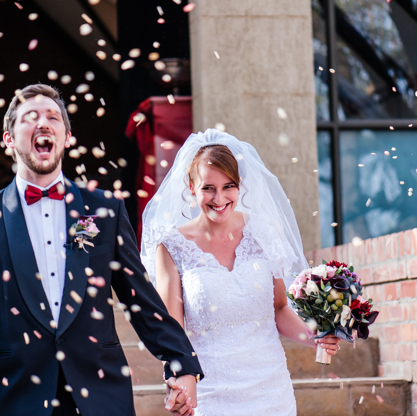 henno_&_lynette_wedding photos_bloemfontein_041