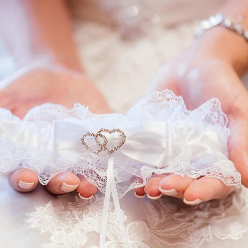 andrea & clinton bloemfontein wedding_008