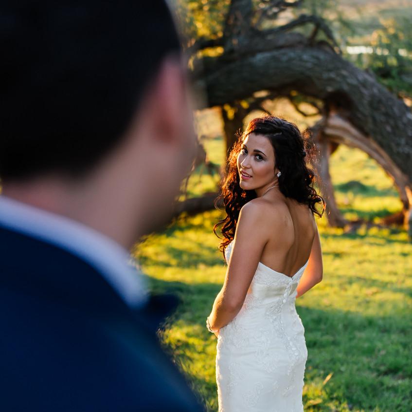 daneel_roxy_wedding_reitz_141