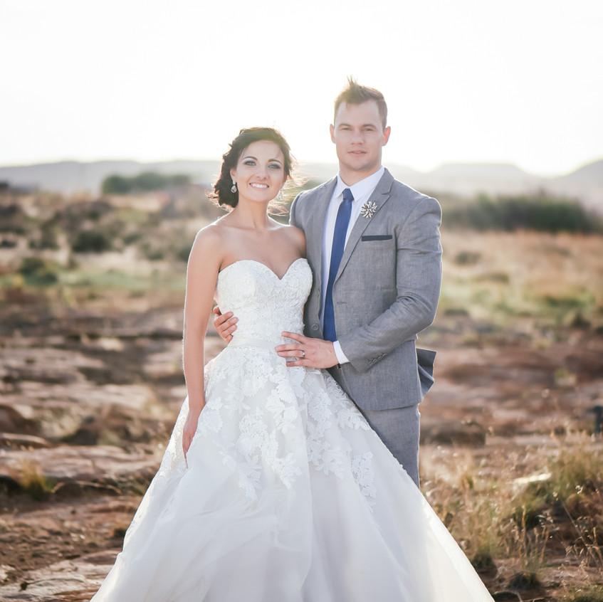 andrea & clinton bloemfontein wedding_083