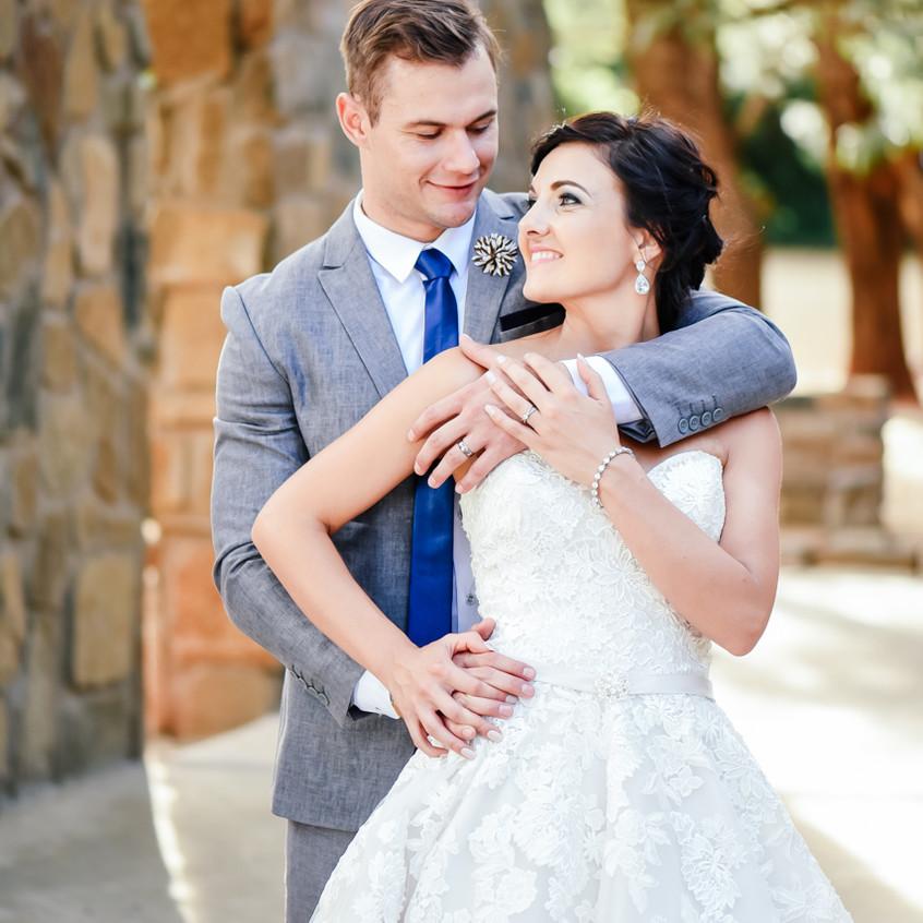 andrea & clinton bloemfontein wedding_050
