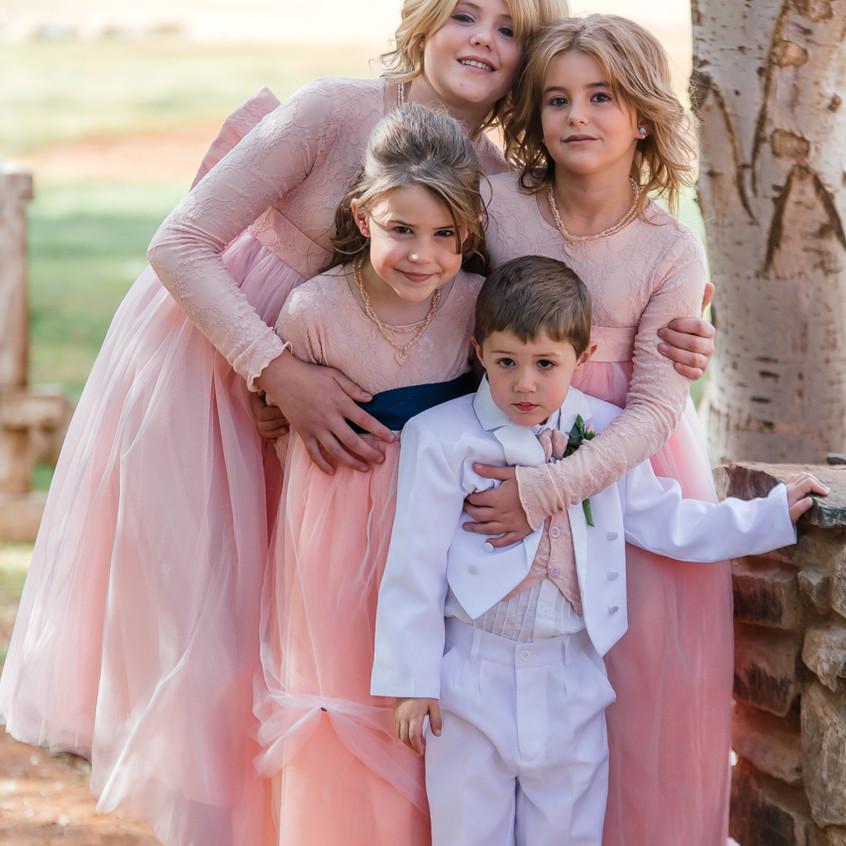 bloemfontein_wedding_jeff_annalize_077