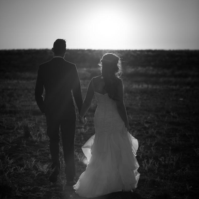 bloemfontein_wedding_jeff_annalize_122