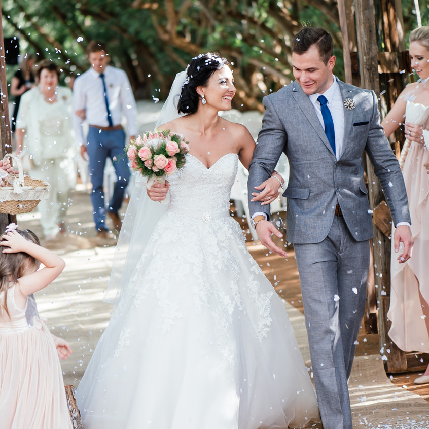 andrea & clinton bloemfontein wedding_039