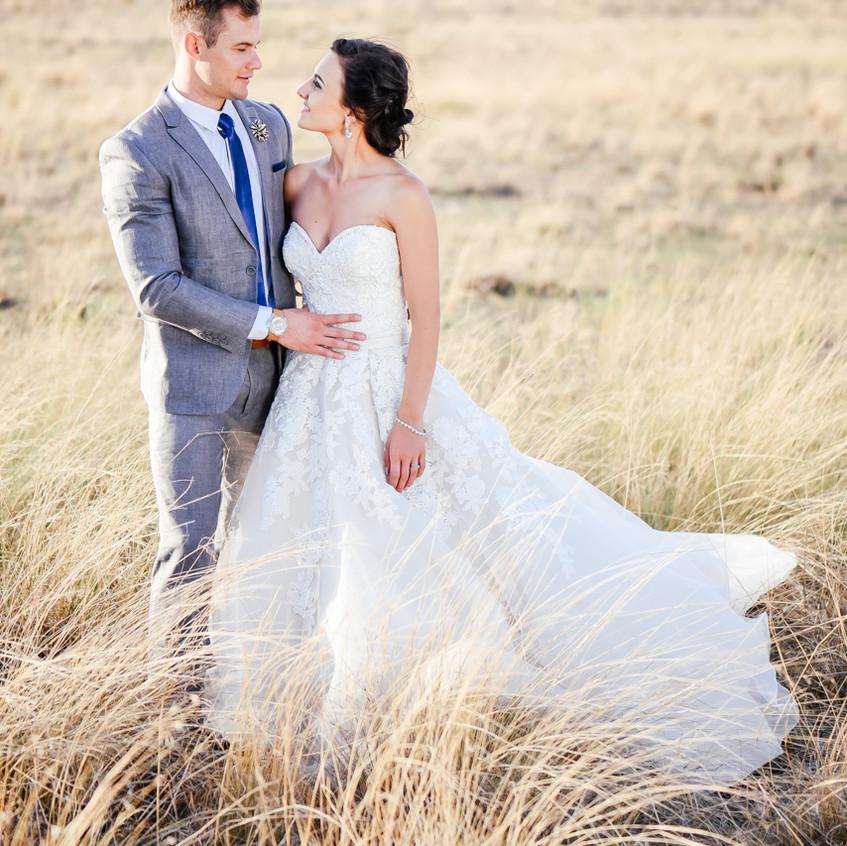 andrea & clinton bloemfontein wedding_095