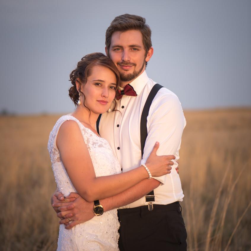 henno_&_lynette_wedding photos_bloemfontein_060