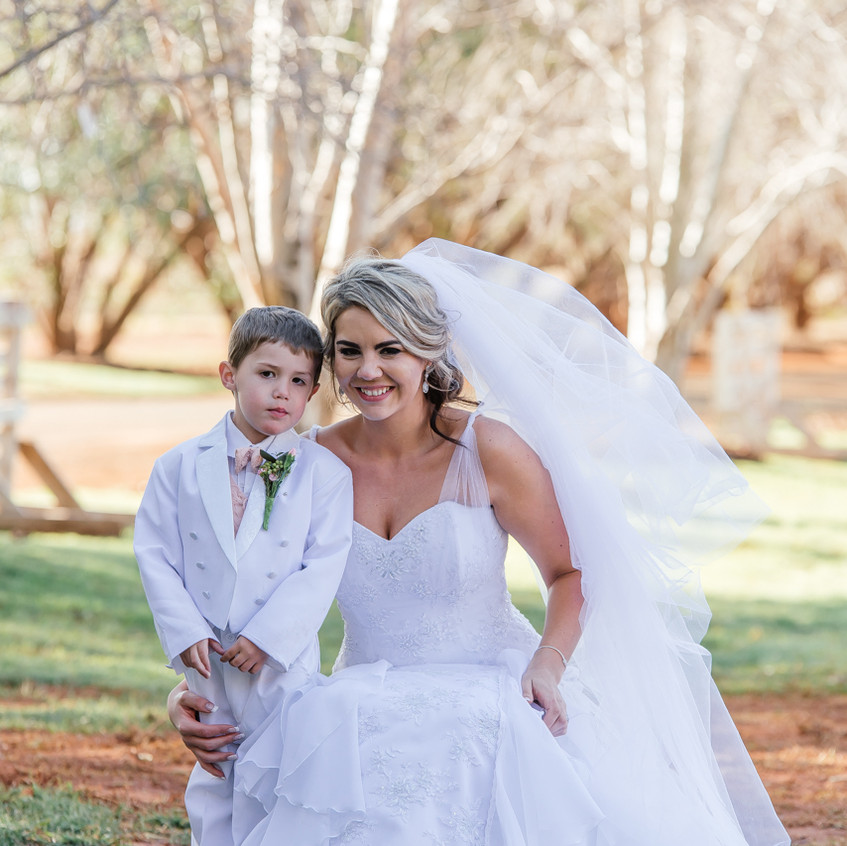 bloemfontein_wedding_jeff_annalize_099