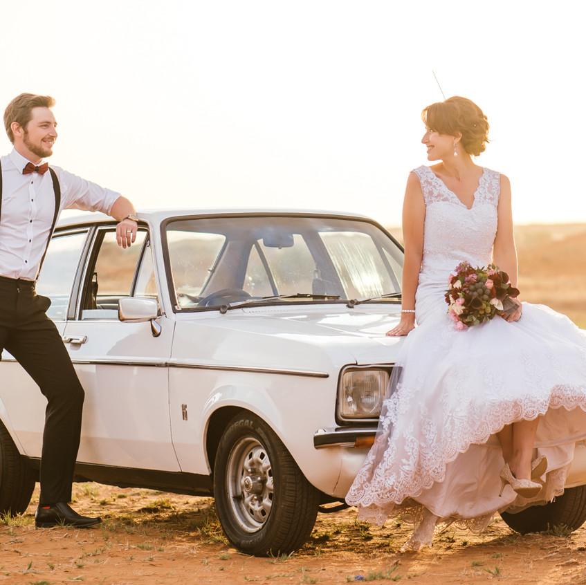 henno_&_lynette_wedding photos_bloemfontein_055