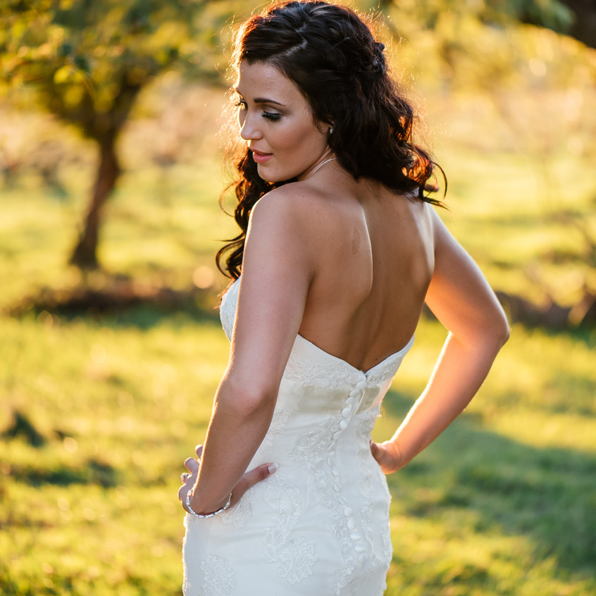 daneel_roxy_wedding_reitz_139