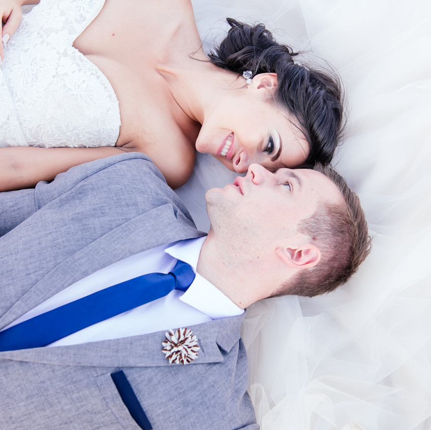 andrea & clinton bloemfontein wedding_073
