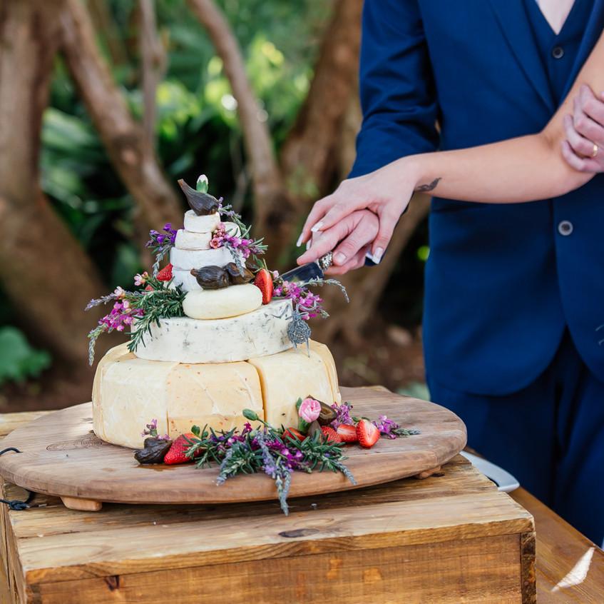 bloemfontein_wedding_jeff_annalize_092
