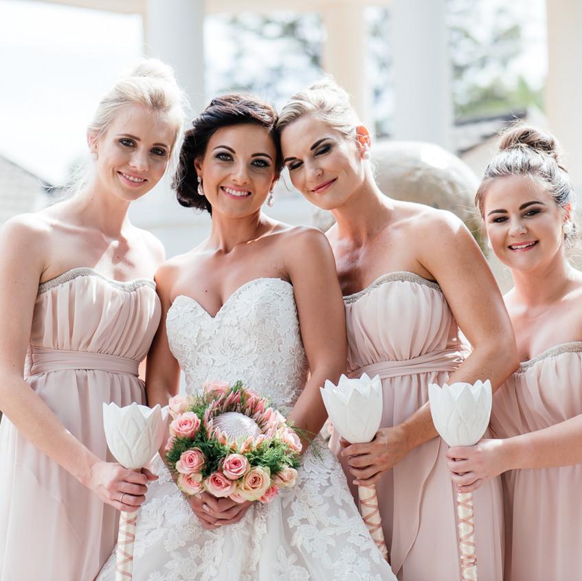 andrea & clinton bloemfontein wedding_019