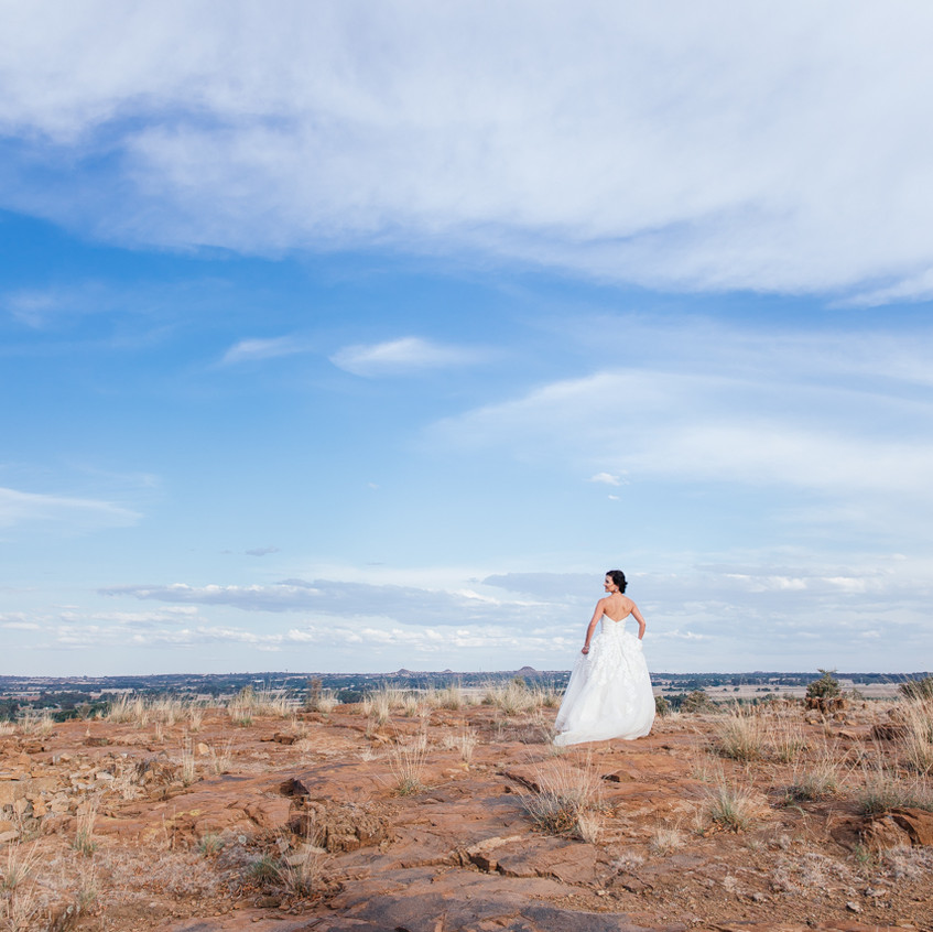 andrea & clinton bloemfontein wedding_059