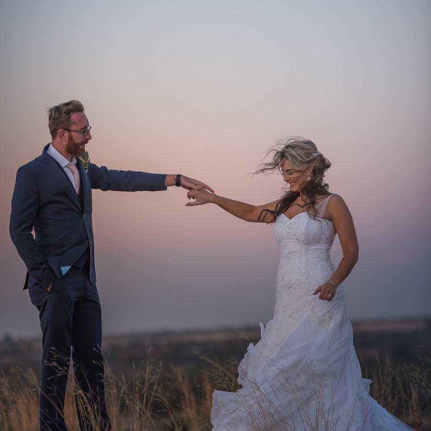 bloemfontein_wedding_jeff_annalize_130