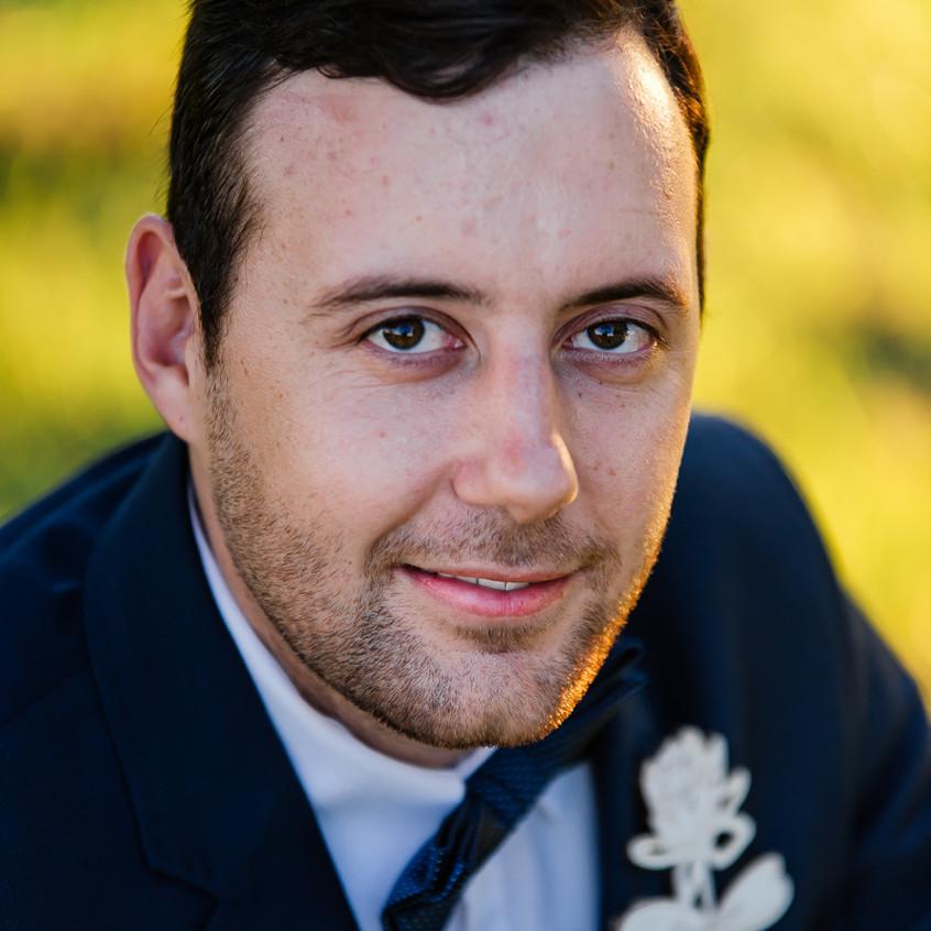 daneel_roxy_wedding_reitz_129