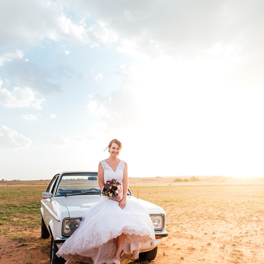 henno_&_lynette_wedding photos_bloemfontein_054