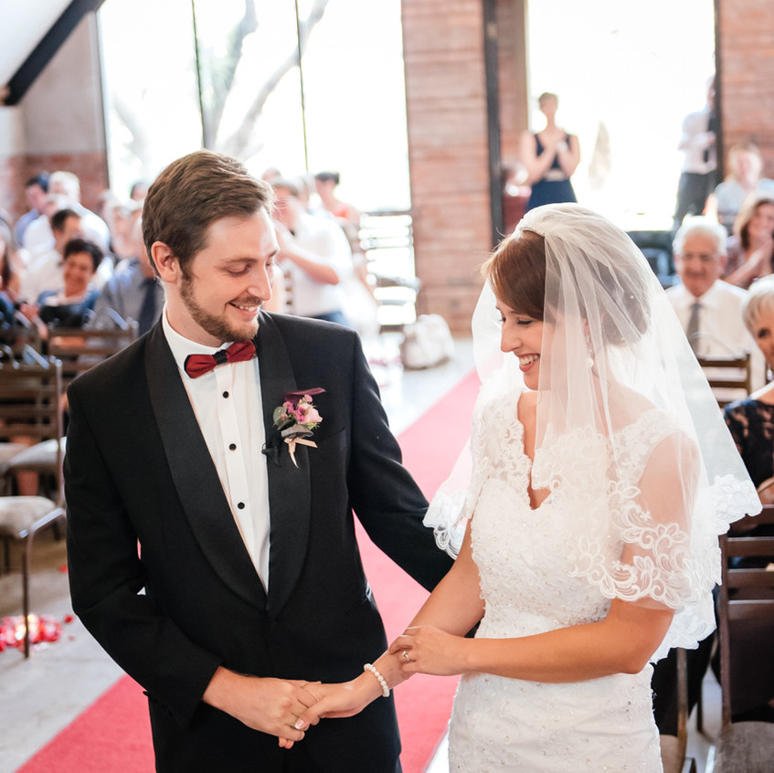 henno_&_lynette_wedding photos_bloemfontein_040