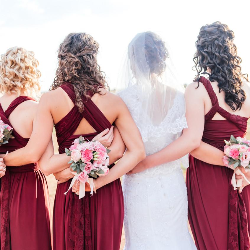 henno_&_lynette_wedding photos_bloemfontein_046