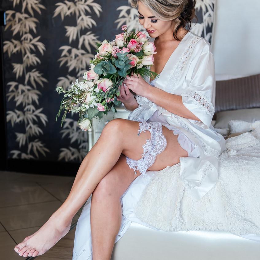 bloemfontein_wedding_jeff_annalize_053