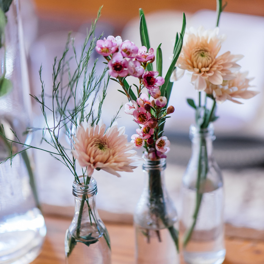 bloemfontein_wedding_jeff_annalize_009