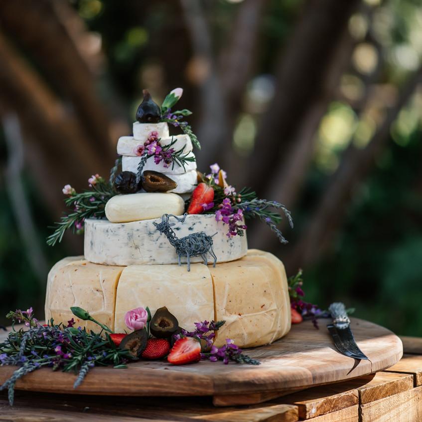 bloemfontein_wedding_jeff_annalize_091