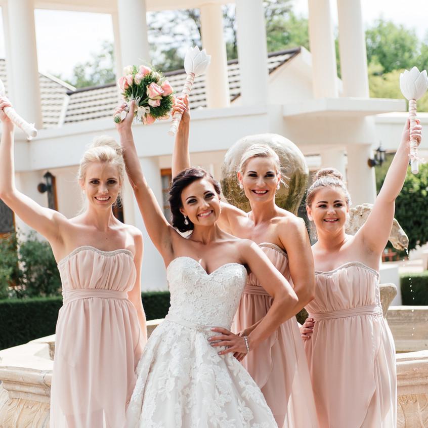 andrea & clinton bloemfontein wedding_020
