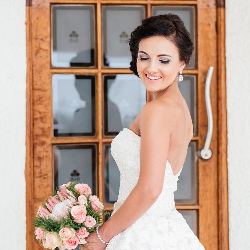 andrea & clinton bloemfontein wedding_022
