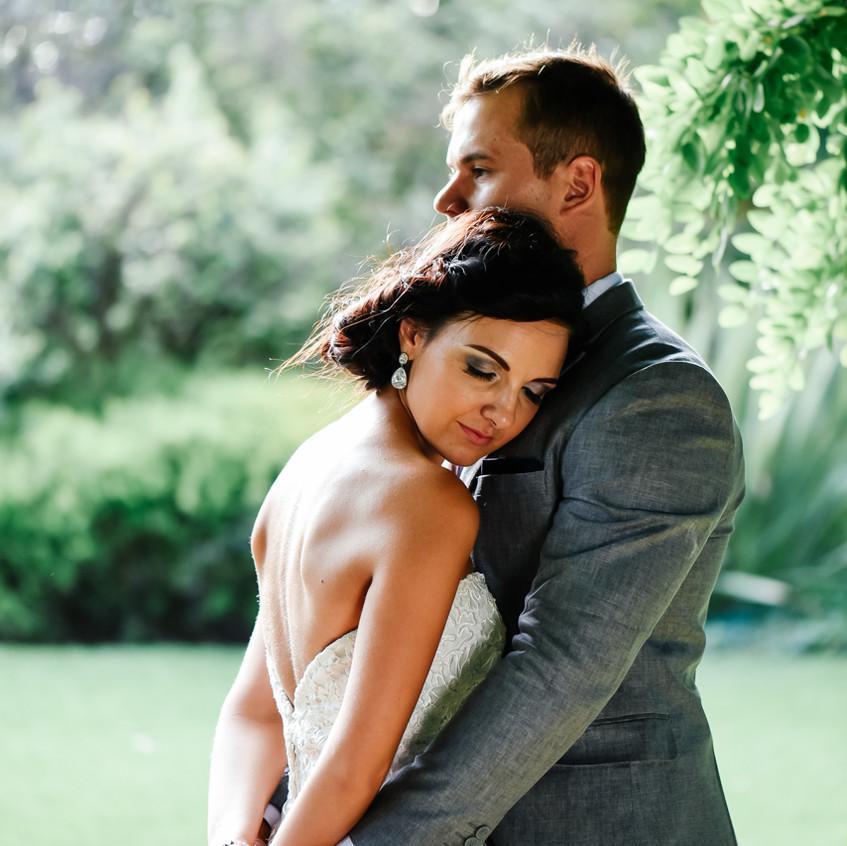 andrea & clinton bloemfontein wedding_045