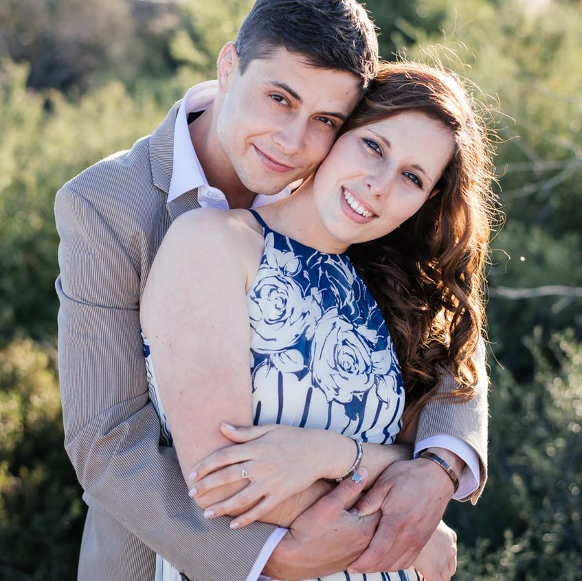 Natasha_ruan_bloemfontein_matric farewell_038