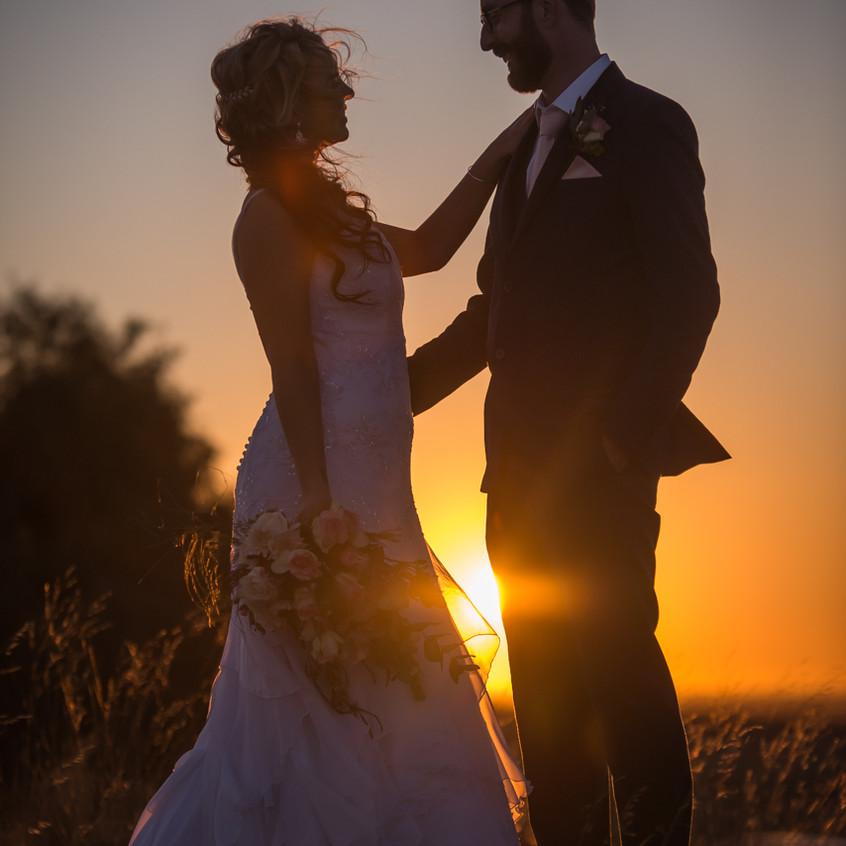 bloemfontein_wedding_jeff_annalize_126